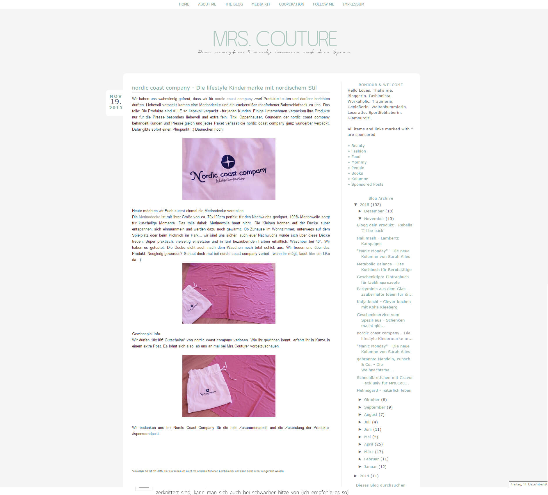 Blog vom 19.112015_Mrs._Couture