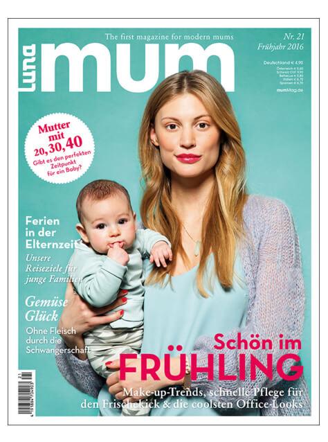 Luna_MUM_Magazin_Frühjahr