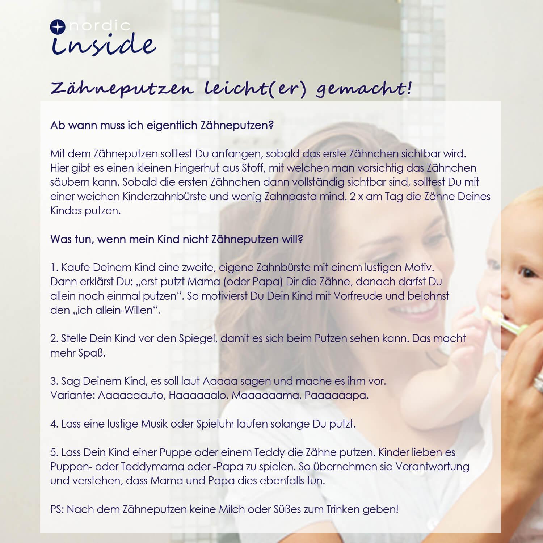 2015_11_01_Tipps Zähneputzen_Kind-Baby