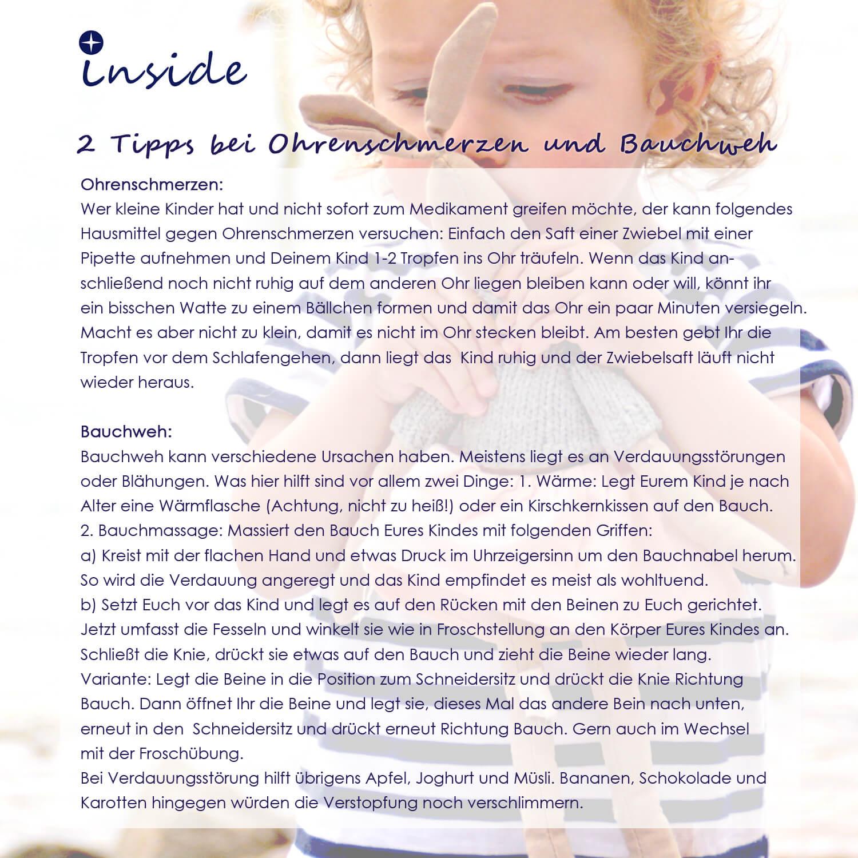 2016_01_28_Tipps bei Ohrenschmerzen und Bauchweh