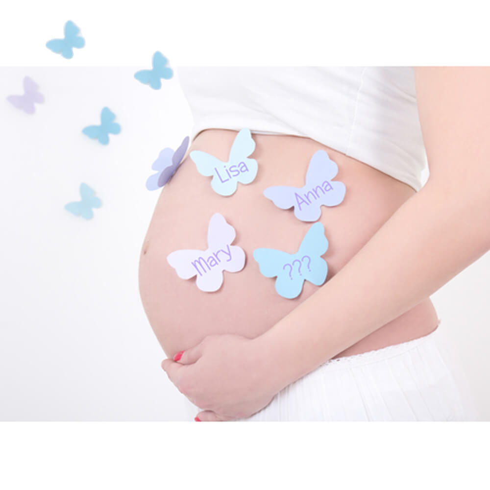 Vorteile heiraten bei schwangerschaft