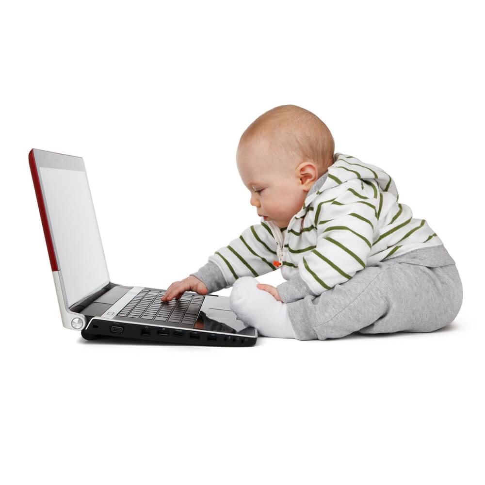 babys-ipad-iphone_ab-wann-und-wieviel-fernsehen
