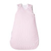 Schlafsack rosa