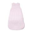 Schlafsack PinkSky