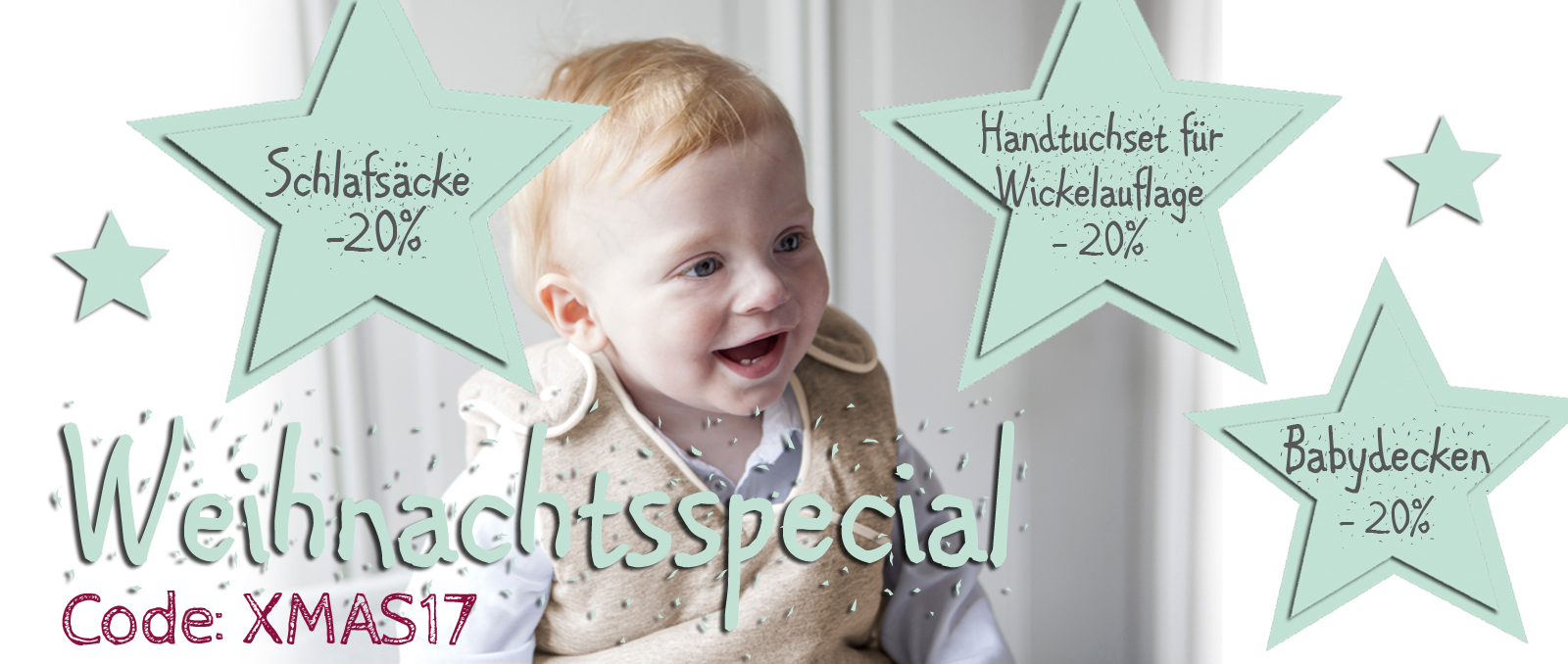 Babyschlafsck_Beige-Weihachtsspecial_1600x678px_Shopb Kopie