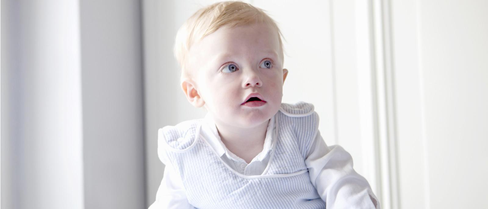 babyschlafsack-ganzjahres-baumwolle-junge