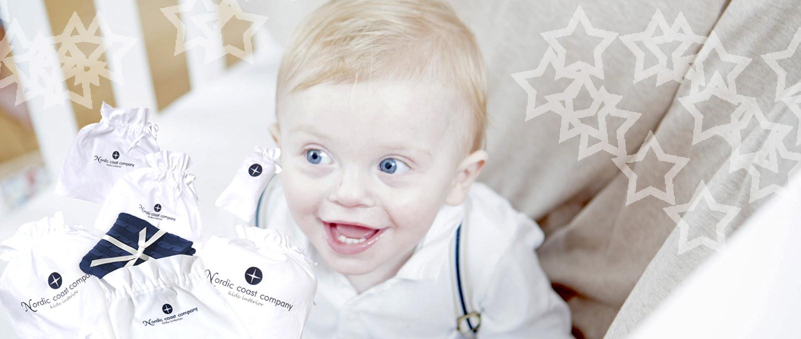 geschenke-nordiccoastcompany-baby-geburt-taufe-weihnachten-n