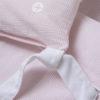 Nestchen PinkSky