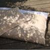 Bettwäsche Sand Beige