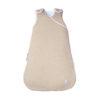 Schlafsack beige baby