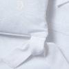 Nestchen Salt Weiß