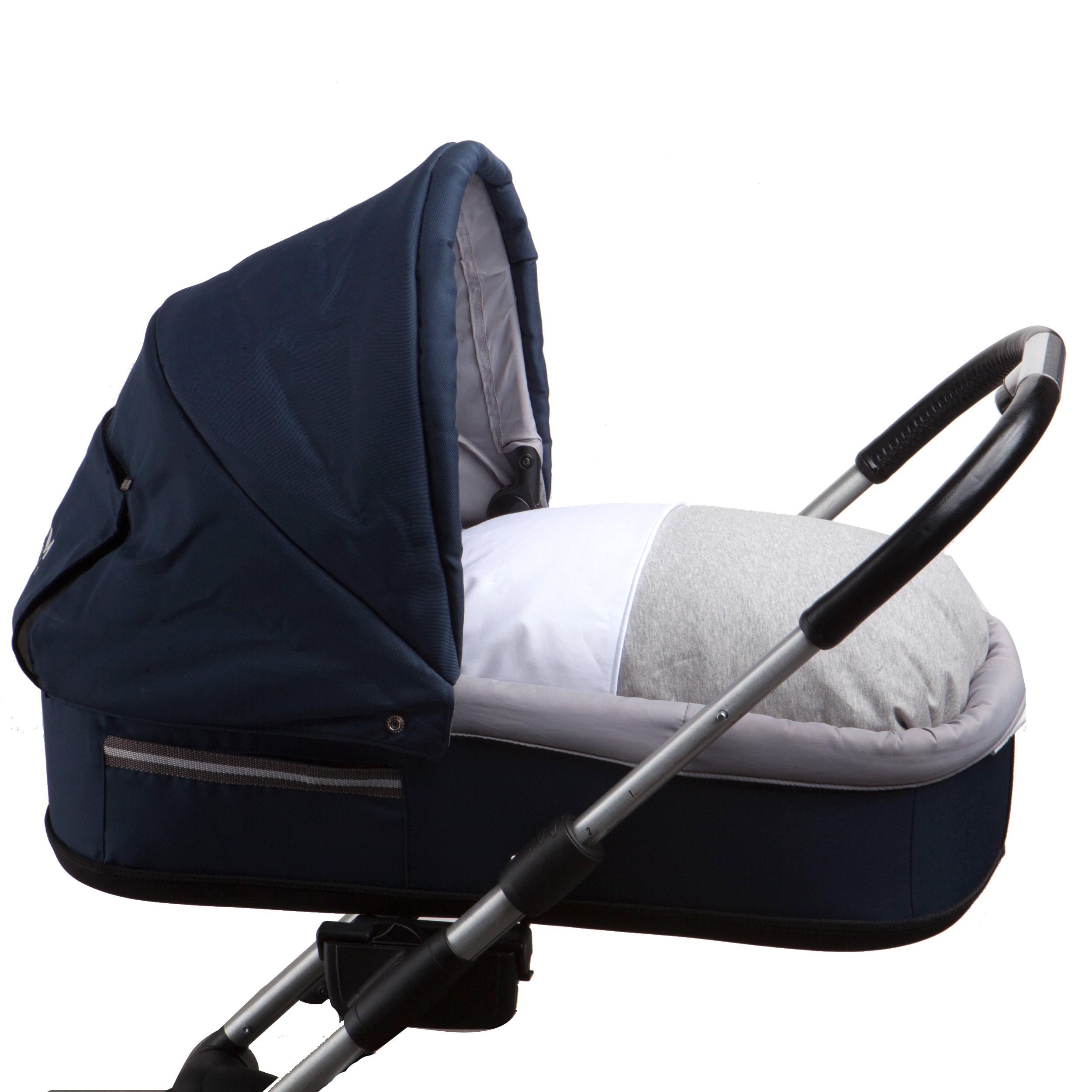 Babybettwäsche Grau In Größe 80 X 80 Cm Aus Baumwolle