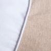 Babybettwäsche Sand
