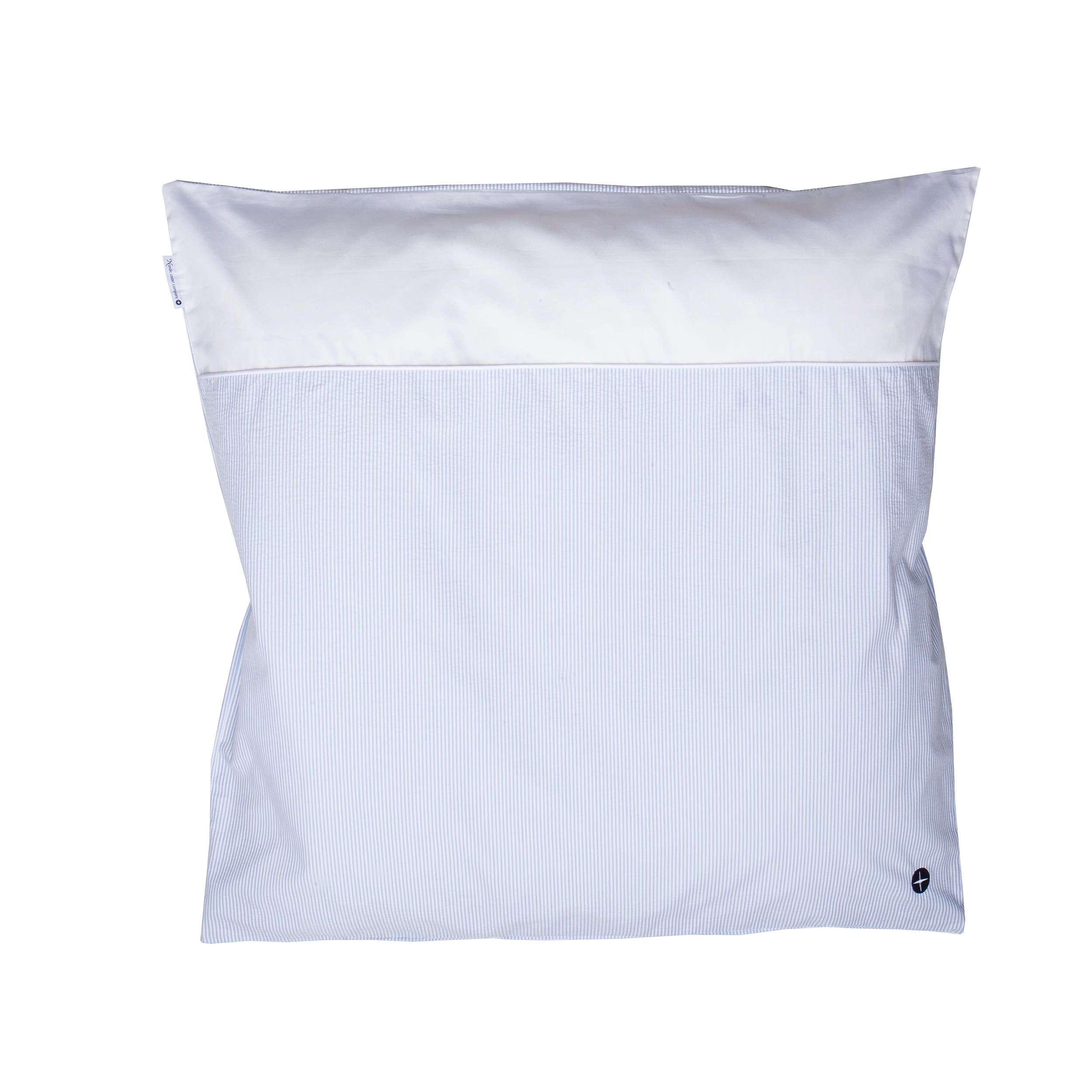 Bettwäsche 80x80 Baby Geburt Weiß Mit Baumwollspitze Baumwolle