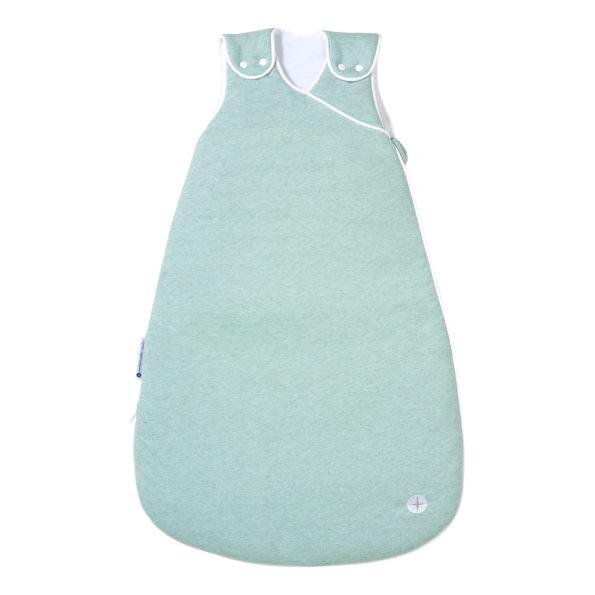 Sommer Schlafsack Mint