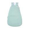 Babyschlafsack mint