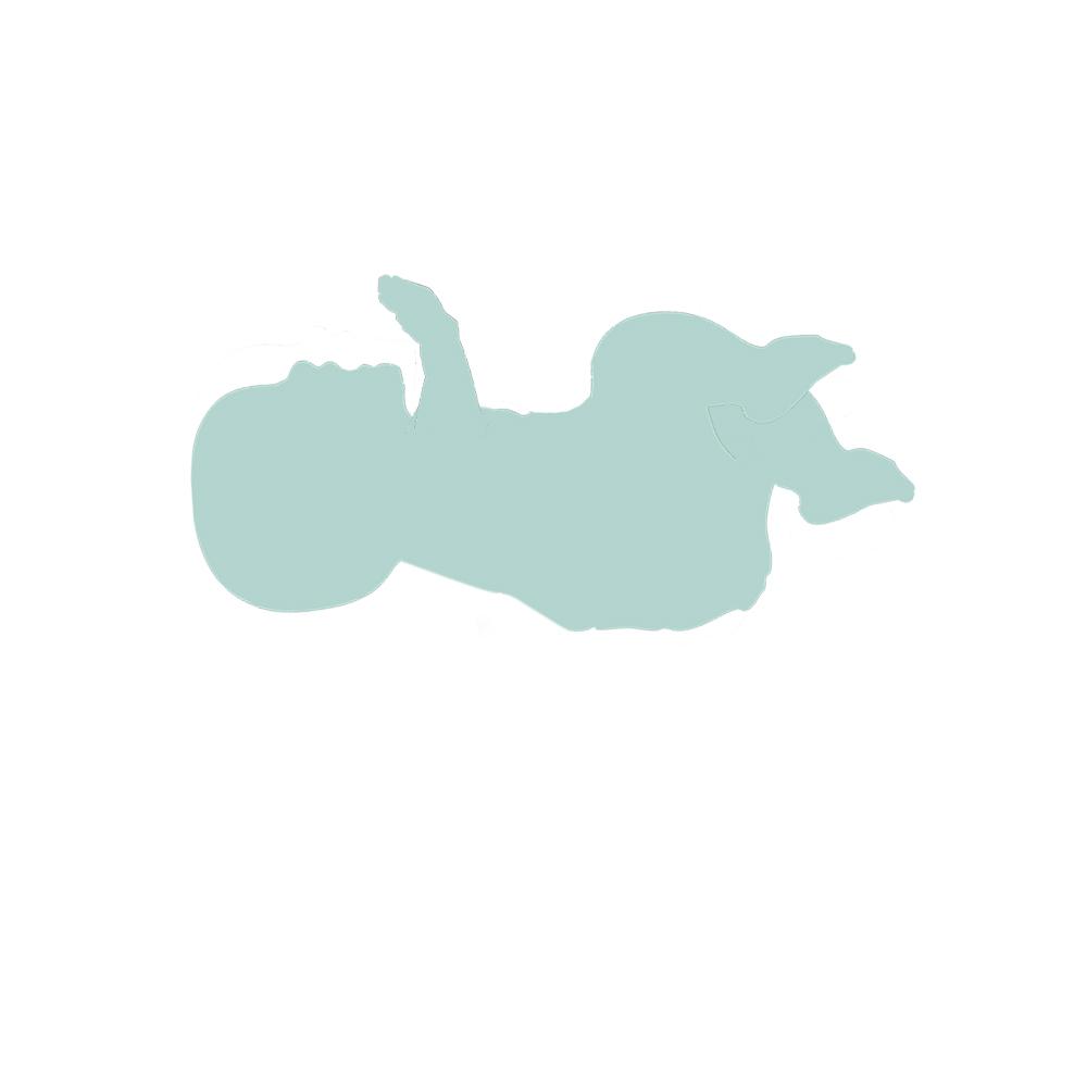 Säugling-newborn Icon-1000px1000px