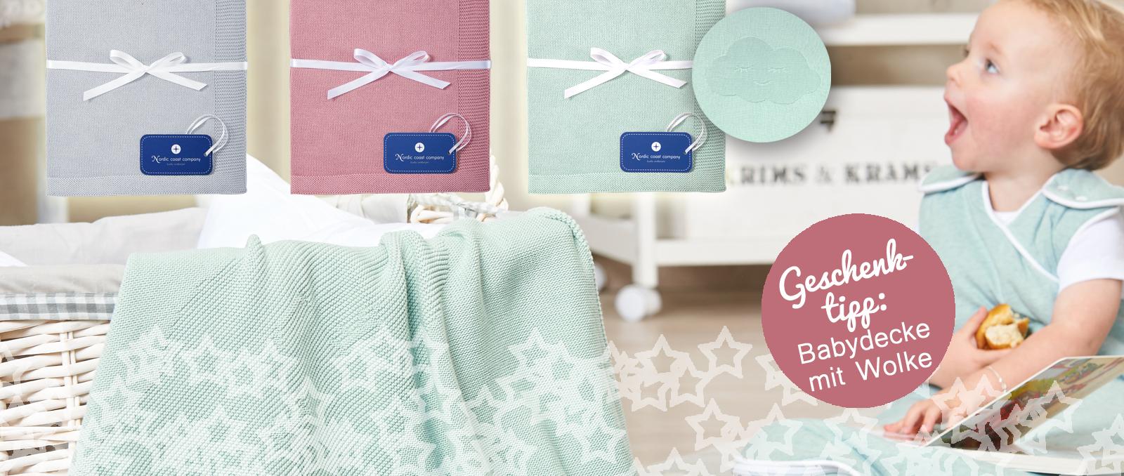 weihnachtsgeschenk baby_18-V1