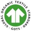 GOTS zerifiziert Organic Textiles