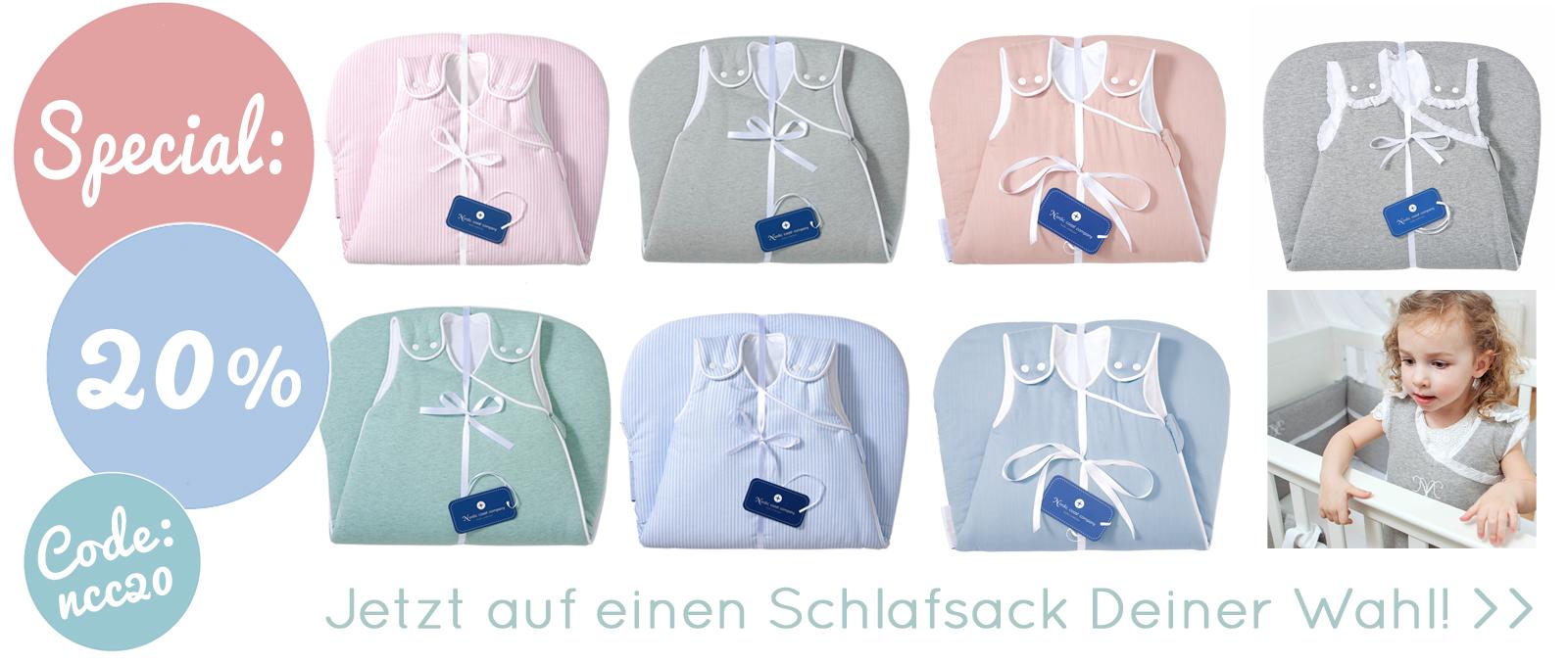 Schlafsack-Special_20%V1